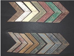 barnwood picture frames products u0026 price - Barnwood Frames
